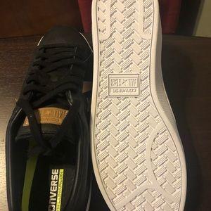 Men's Retro Converse Shoes